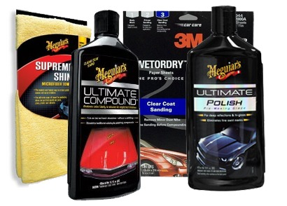 how much does it costs to fix car paint. Black Bedroom Furniture Sets. Home Design Ideas